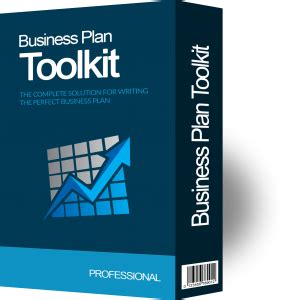 A sample software development business plan template software company business plan format flashek Image collections
