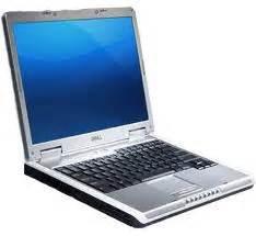 Essay on laptop